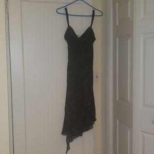 Studio M dress